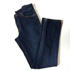 Childrens Place Girls Skinny Jeans Size 14